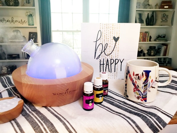 photo-jan-21-8-02-59-am